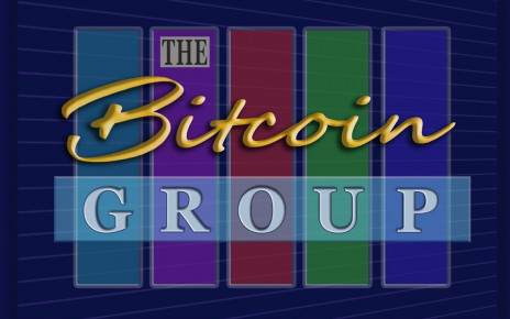 The Bitcoin Group #231 - Square Invests $50M - $11K Moon Mode? - Goldman Scrambling - Bitmex Trouble